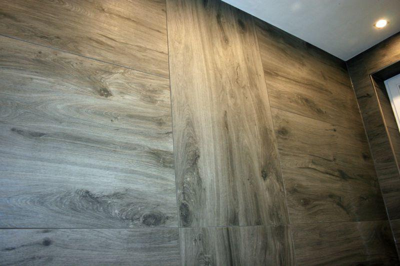 Tavolato_Holzdesign_60_x_120_374