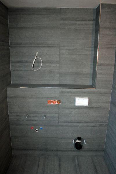 Toilette_Casalgrande_Cemento_Cassero_Antracite_369
