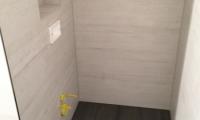 Cemento_Bianco_und_Antracite_584