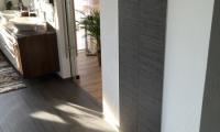 Cemento_Listelli_Antracite_536