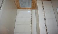 Marmogres 30x60 poliert