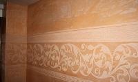 stucco_pompeji_161