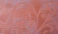 stucco_pompeji_effeto_glassa_apricot_0108
