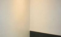 stucco_pompeji_farbe_weiss_glaenzend_176