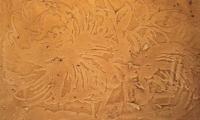 stucco_pompeji_florale_laub_0096