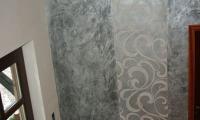 stucco_pompeji_praegetechnik_268