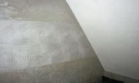 stucco_pompeji_praegetechnik_silber_213