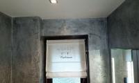 stucco_pompeji_sterling_silber_200