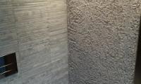 Stucco_Pompeji_595