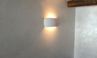 Stucco_Pompeji_Diamantsilber_580