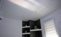 stucco-pompeji_farbe_weiss_strukturiert_0170