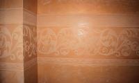 stucco_pompeji_160