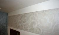 stucco_pompeji_271