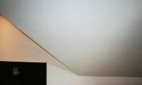 stucco_pompeji_farbe_weiss_178