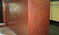 stucco_pompeji_kupfer_256