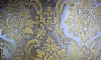 stucco_pompeji_praegetechnik_antik_gold_090