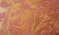 stucco_pompeji_praegetechnik_kupfergold_0099