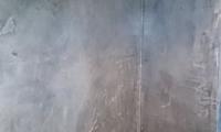 stucco_pompeji_sterling_silber_190