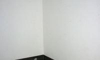stucco_pompeji_weiss_strukturiert_0166