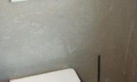 toilette_mit_stucco_pompeji_329