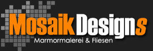 Mosaik Designs