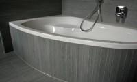 Badewanne_mit_Newood_eingefliest_307