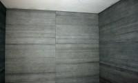 Casalgrande Cemento Cassero Antracite 60 x 120 cm