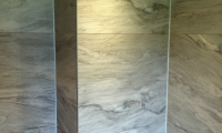 Casalgrande Ulivo Tortora 60 x 120 cm