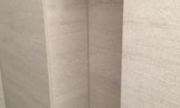 cemento_bianco_587