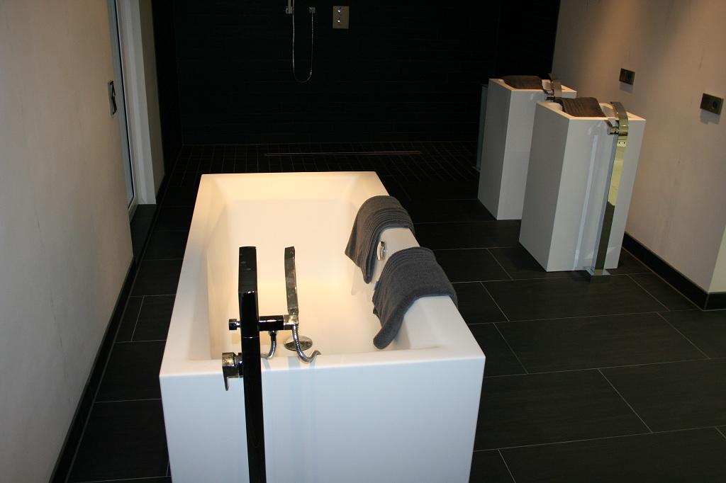 naturstein mosaik dusche reinigen raum und m beldesign inspiration. Black Bedroom Furniture Sets. Home Design Ideas