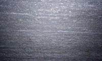 Farbe Carbonio