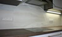 Tavolato 60 x 120 cm Sbiancato
