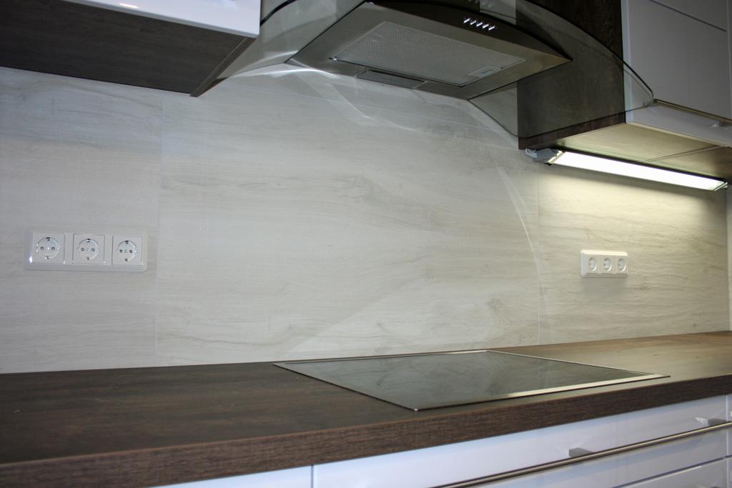 KüChenspiegel Ohne Fliesen EM65 – Hitoiro
