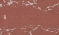 Rosso-Laguna