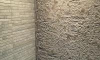 stucco_pompeji_593
