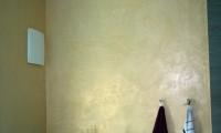 Stucco_Pompeji_Laub_313