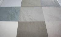 Stucco_Pompeji_Naturtoene_1_378