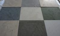 Stucco_Pompeji_Naturtoene_2_379