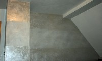 Stucco_Pompeji_Praegetechnik_Silber_208