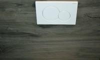 Casalgrande Tavolato 60 x 120 cm in Toilette