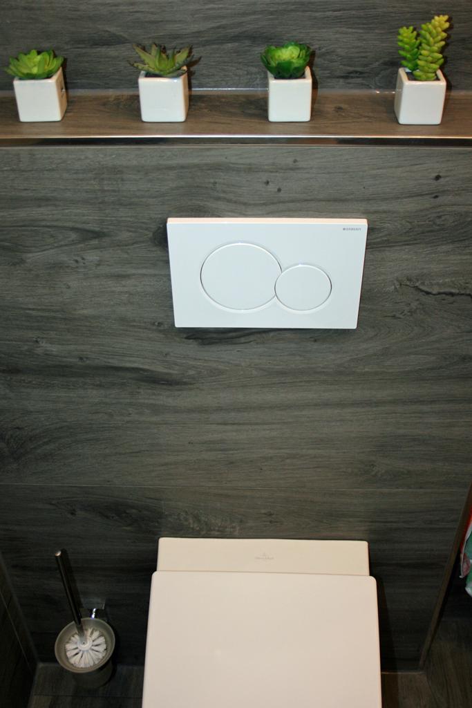 Fliesen Bieten Für Jeden Wohnstil Das Passende Design - Fliesen holzoptik 60x120