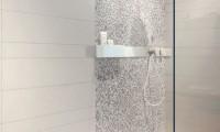 Mosaico Architecture C Beispielbild