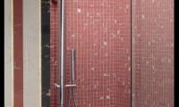Mosaike Rosso Laguna Beispielbild