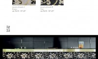Mosaike Floreale