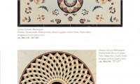 Mosaike Rosone