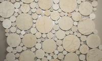 Farbe Crema Marfil Preis: 176 €/m²