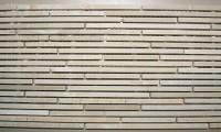Farbe Botticino geschliffen Preis:189 €/m²