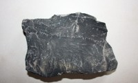 Farbe Nero Carbone Preis: 149 €/m²
