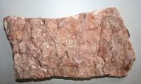Farbe Rosso Asiago Preis: 125 €/m²