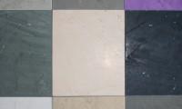 Stucco_Pompeji_Naturtoene_6_383